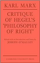 Mejor Marx Philosophy Of History de 2020 - Mejor valorados y revisados