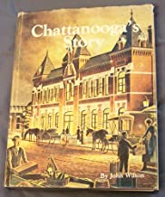 Chattanooga's story