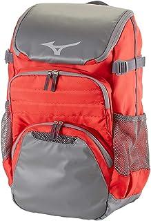 حقيبة ظهر OG5 المنظم من ميزونو
