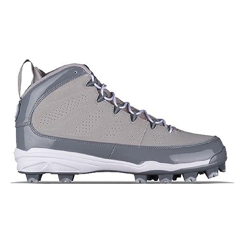 3462d39c8fe NIKE Men s Jordan IX Retro MCS Baseball RE2PECT Cleat