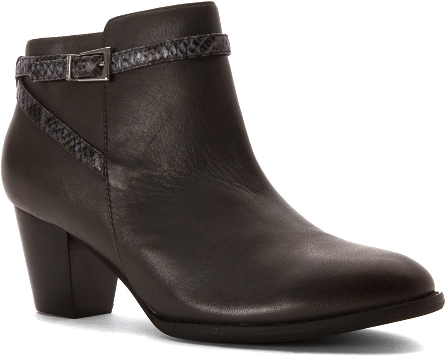 Women's Vionic, Upton Ankle Boot