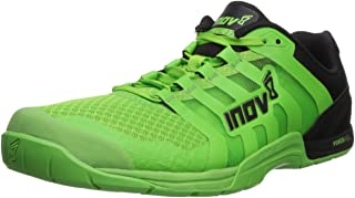 Men's F-lite 235 V2 (M) Cross Trainer