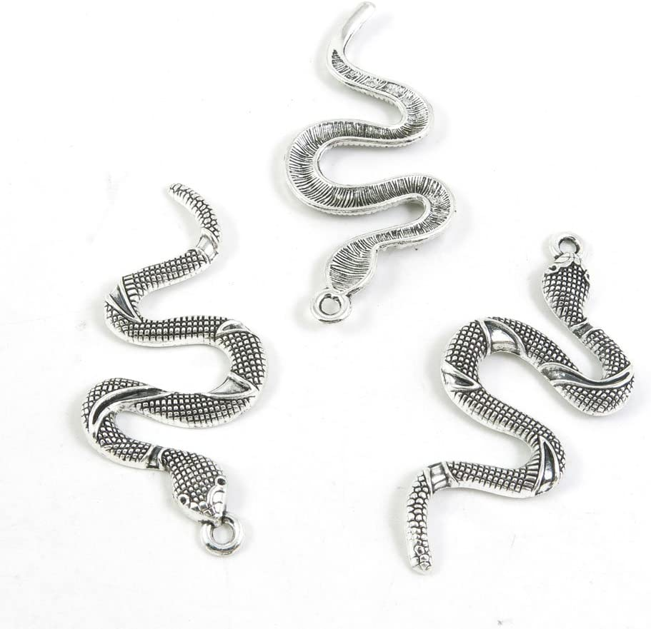 10 pcs 17 x 12 x 2 mm Wholesale Metal Silver Old Rotary Phone Charms Charms for Necklace Bracelet Anklet Making