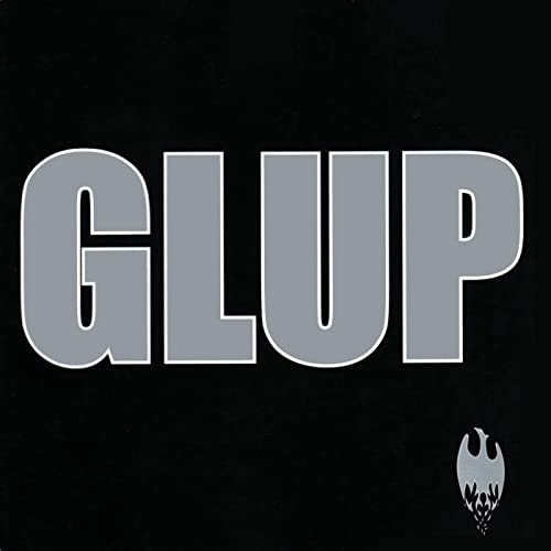 caleidoscopio de glup mp3
