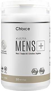 MENS+ (メンズプラス) 240カプセル
