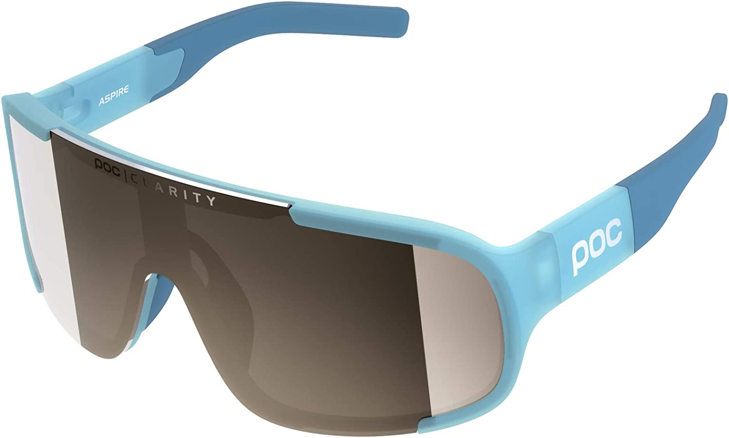Be super welcome POC Aspire Sunglasses Year-end gift