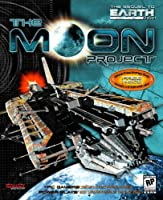 The Moon Project (輸入版)