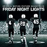 Songtexte von Explosions in the Sky - Friday Night Lights
