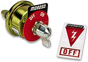 Best moroso switch panel install Reviews