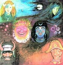 Best in the wake of poseidon vinyl Reviews
