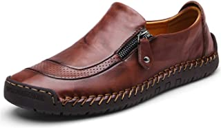 are rieker shoes comfortable
