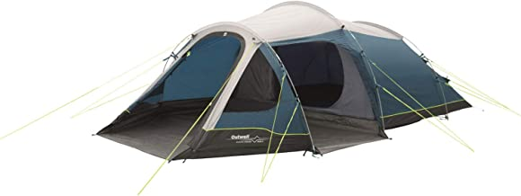 Best outwell 4 tent Reviews