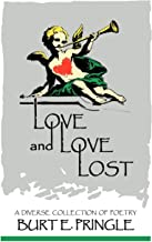 Love and Love Lost