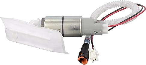 Bosch 67993 OE Fuel Pump Module Assembly 1999-2004 Nissan Frontier, 2000-2004 Nissan Xterra, More