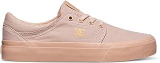 Eszapatillas Amazon Zapatos Complementos Gsvpqzum Para Mujery 0kwnOP