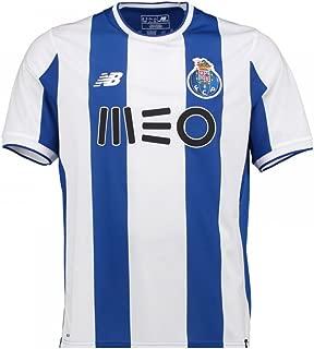 Amazon.es: New Balance - Jerseys / Camisetas, camisas y polos ...