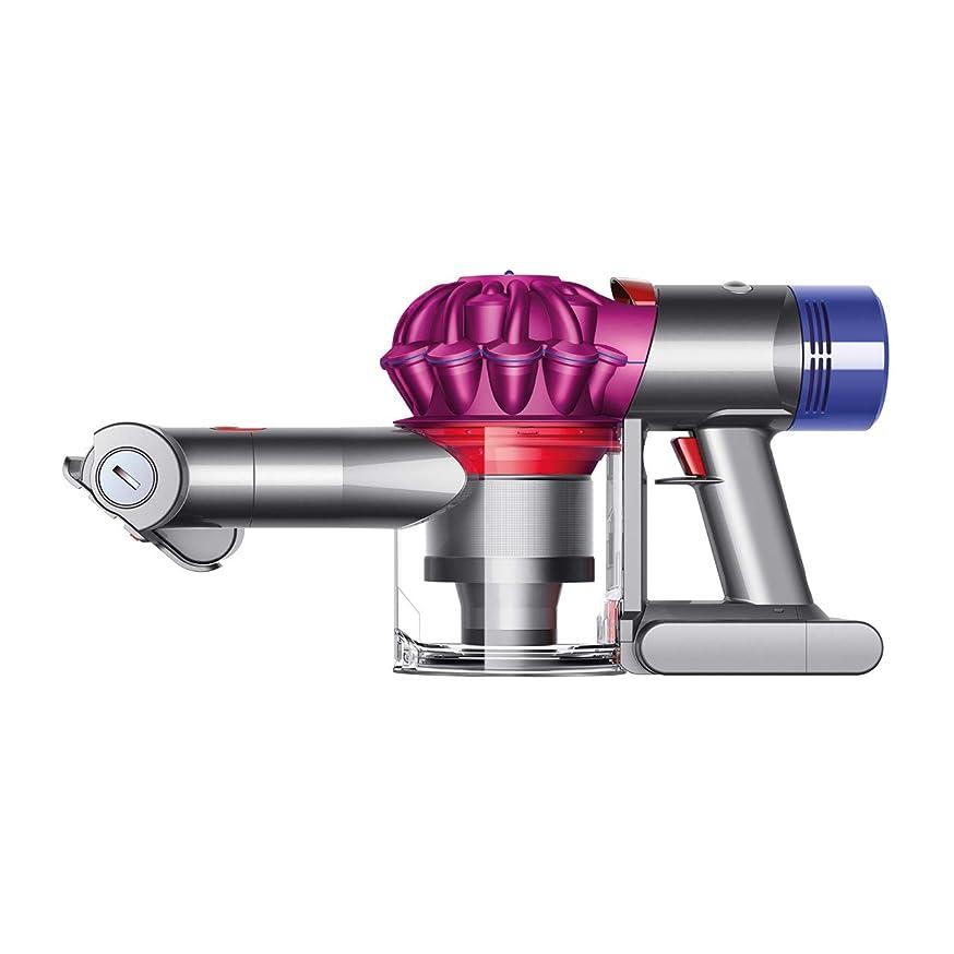 ダイソン V7 Trigger HH11MH HH11MH