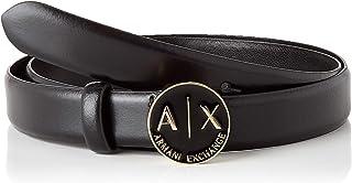 Armani Exchange Belt cinturón para Mujer