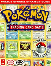 Best wars trading card game Reviews