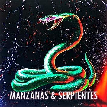 Manzanas & Serpientes