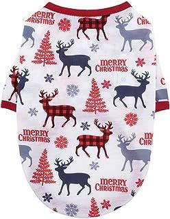 Delifur Christmas Costume Reindeer Gingersnap