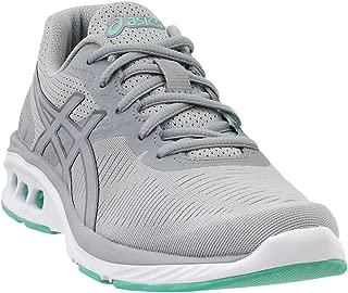 Womens Gel-Promesa Running Athletic Shoes,