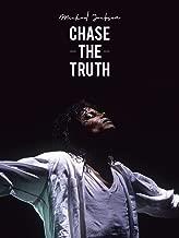 Best michael jackson truth Reviews