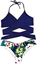 Best 36d bikini sets Reviews