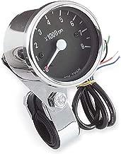 Best honda shadow fuel gauge Reviews