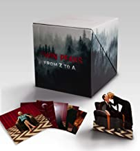 Best twin peaks 1 Reviews