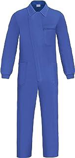 comprar comparacion Vesin 170200011301 Buzo Tergal Línea 500 T.62, Azul, 62