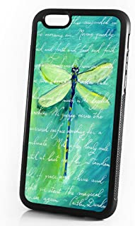 Best dragonfly iphone 7 case Reviews