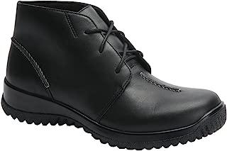Drew Krista Women's Boot