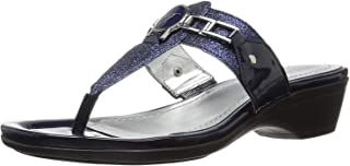 Marc Fisher Women's AMINA Sandal