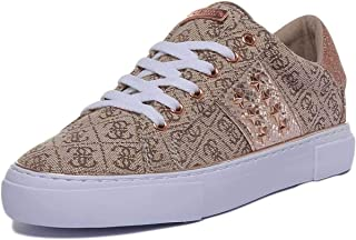 3d585004aa Amazon.it: Guess - Sneaker casual / Scarpe da donna: Scarpe e borse