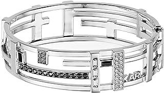 KARL LAGERFELD Bracelet 5512163 5512163