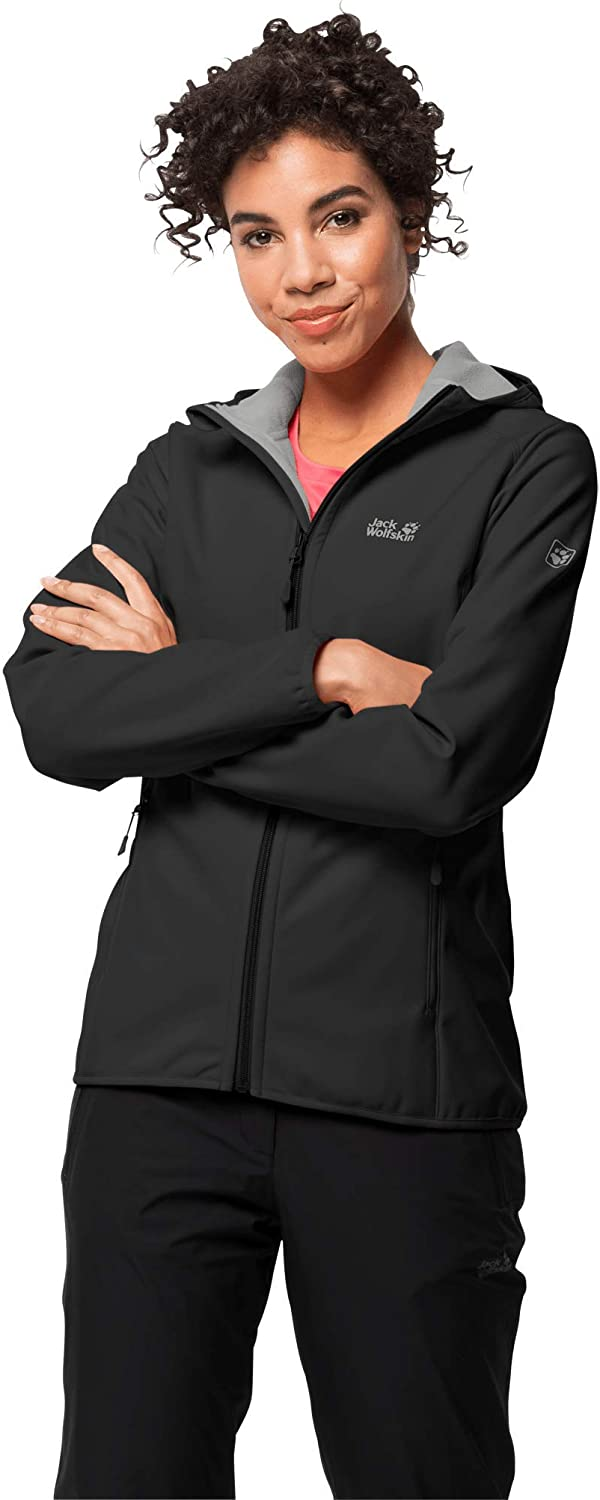 Jack Wolfskin National products Women's Northern 35% OFF Point