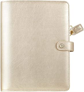 Webster's Pages A5 Planner Kit- Champagne