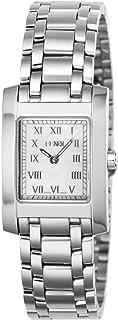 [フェンディ]FENDI 腕時計 クラシコ ホワイトパール文字盤 F705240J レディース 【並行輸入品】