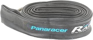 Panaracer(パナレーサー) チューブ R'AIR [W/O 700x23~28C] 2ピースバルブ 仏式34mm TW723-28TF-RA