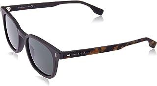 نظارات بوس من هوغو بوس 0970/s
