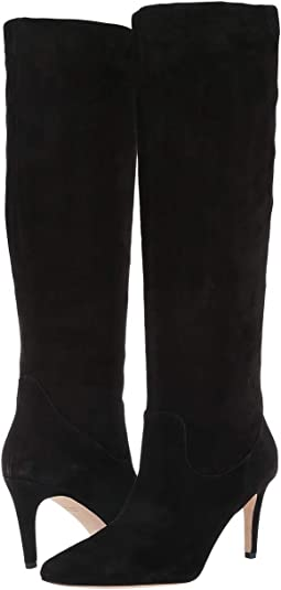2617b46d Women's Boots + FREE SHIPPING | Shoes | Zappos.com