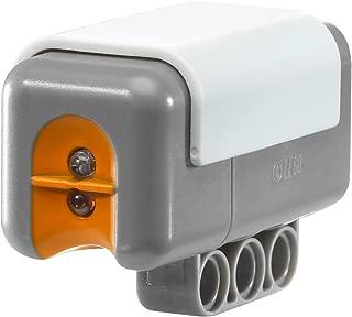 lego robot sensors