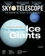 sky and telescope subscription