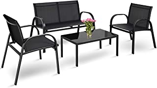 Best patio furniture for sale by owner Reviews