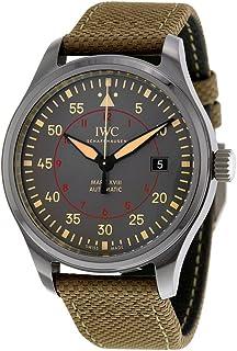 IWC - IW324702 - Reloj