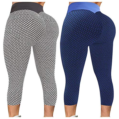 Leggings Mit Handytasche Sporthose Damen High Waist Sport Leggings Yoga BarfußSchuhe Damen Hemd Herren Hausanzug Damen Kurze Arbeitshosen Herren Fidget Toy Hantelbank