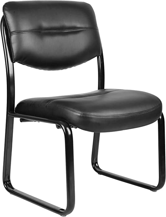 Top 10 Home Desk Chair Without Wheetls