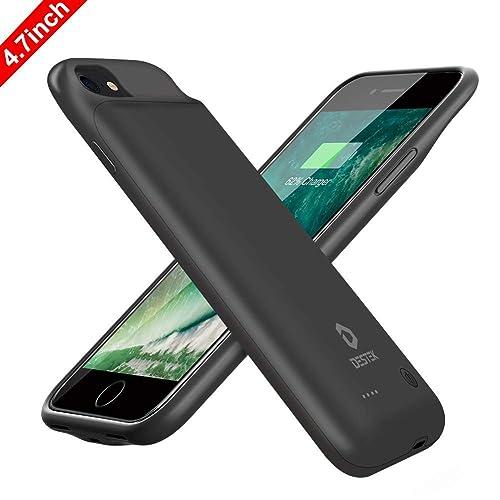 iphone 6s batterie tauschen preis