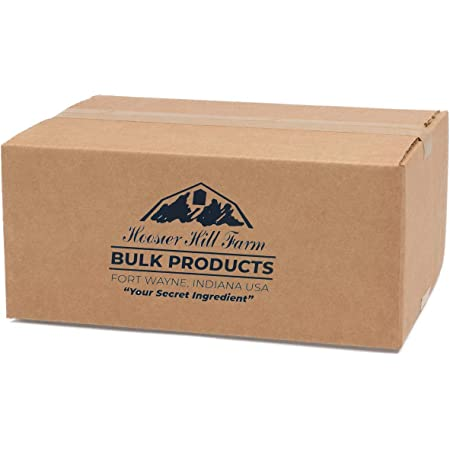 Hoosier Hill Farm Heavy Cream Powder, 25lb Bulk, Hormone Free